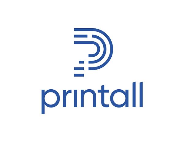 PRINTALL