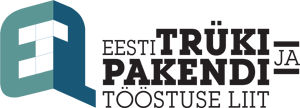 ETPL_logo_2016