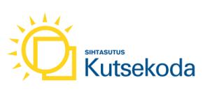 kutsekoda_logo