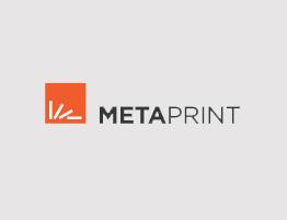 METAPRINT