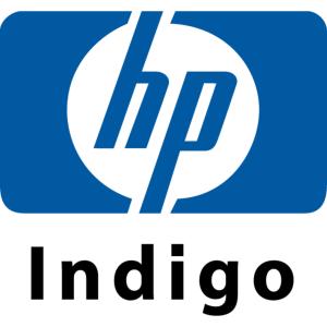 hp_indigo_logo