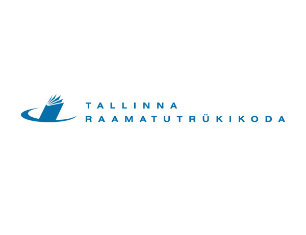 TALLINN RAAMATUTRÜKIKODA