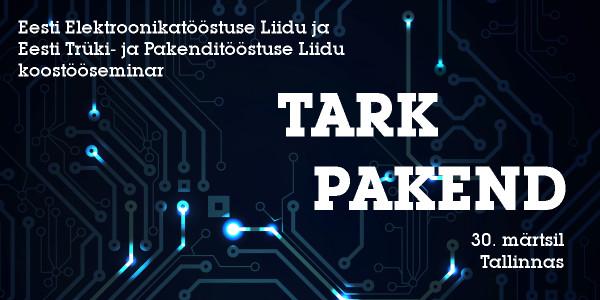 tark_seminar