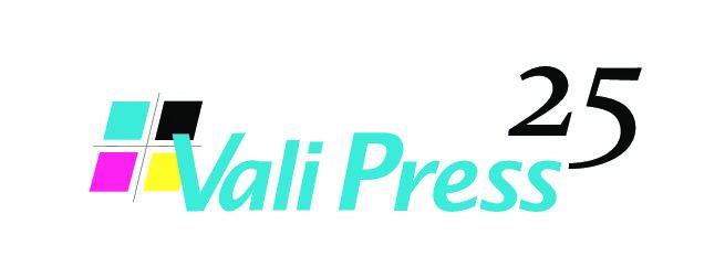 VALI PRESS