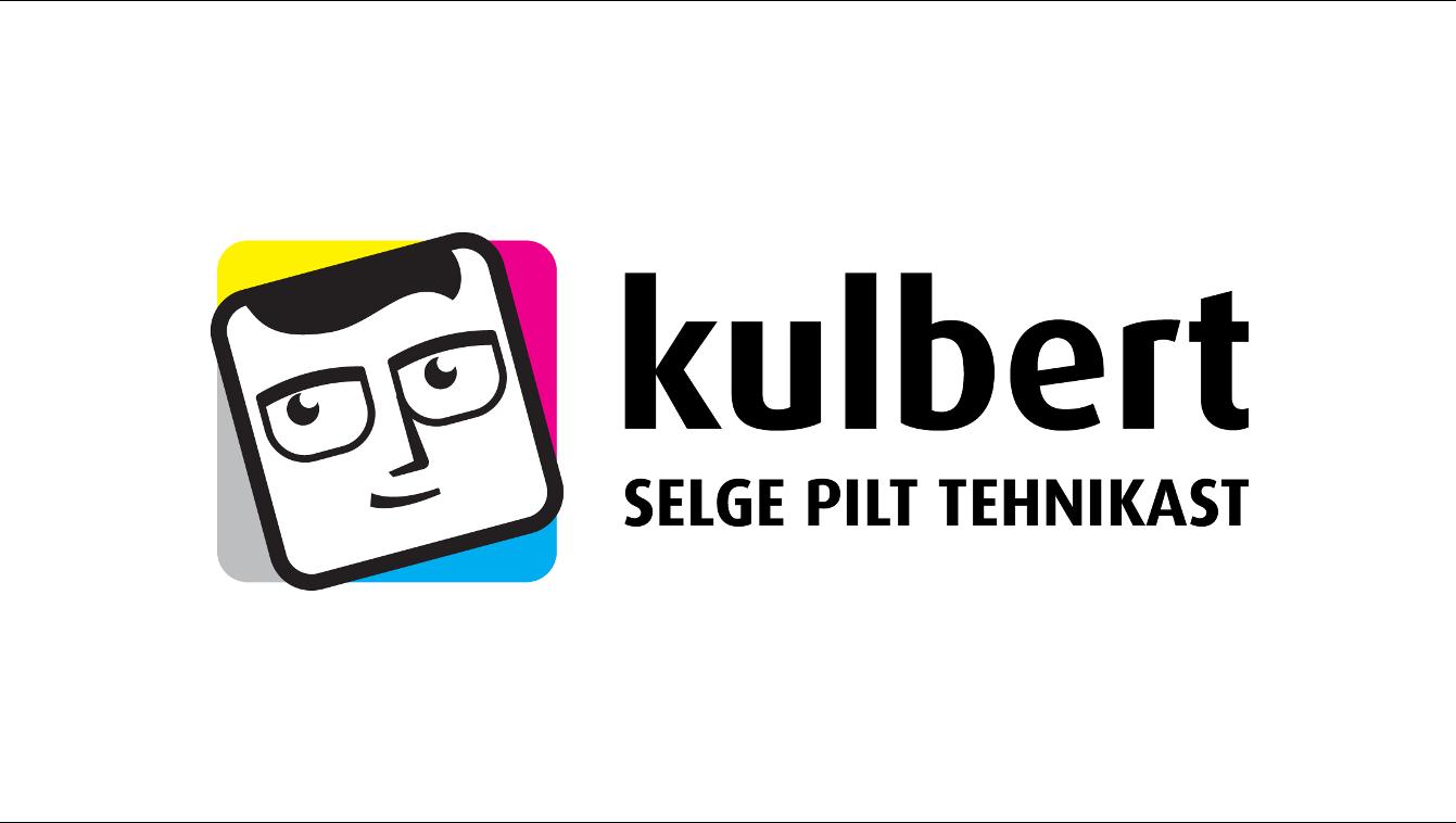 KULBERT
